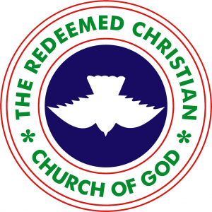 The Lord's Vine - Redeemed Christian Church of God (RCCG) Logo